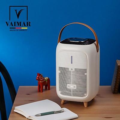 바이마르 큐티 공기청정기 VMK-A0131TL