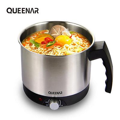 퀸나 올 쿡 멀티 포트 QMP-2000S
