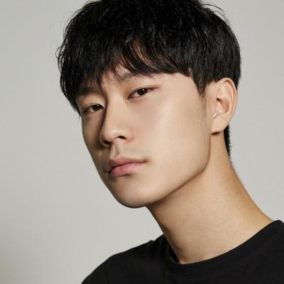 GONG<br>DA HYEON