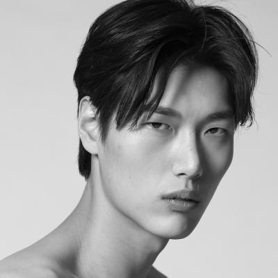 KIM<br>YEONG SU