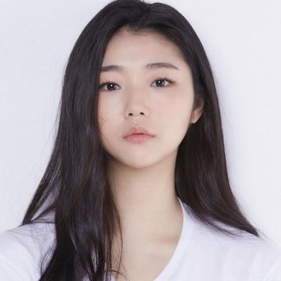 LEE<br>SEUNG HYUN