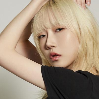 LEE<br>JU YEON